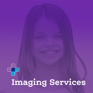 Imaging Services OneCore Health