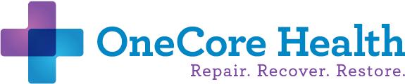 OneCore Health Logo
